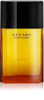 Azzaro Azzaro Pour Homme Aftershave Water With Atomizer for Men