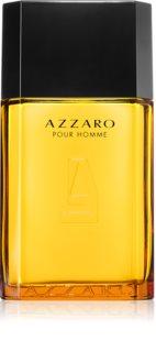 Azzaro Azzaro Pour Homme spray post-rasatura per uomo