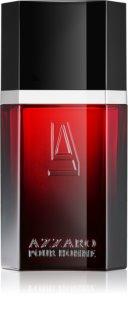 Azzaro Azzaro Pour Homme Elixir toaletná voda pre mužov