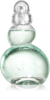 Azzaro Eau Belle Eau de Parfum for Women