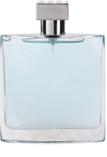 Azzaro Chrome eau de toillete για άντρες