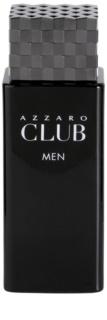 Azzaro Club eau de toilette voor Mannen