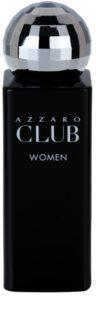Azzaro Club eau de toilette voor Vrouwen