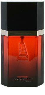 Azzaro Azzaro Pour Homme Elixir туалетна вода для чоловіків