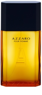 Azzaro Azzaro Pour Homme eau de toilette uraknak 200 ml