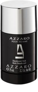 Azzaro Azzaro Pour Homme desodorante en barra para hombre