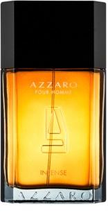Azzaro Pour Homme Intense 2015 Eau de Parfum voor Mannen