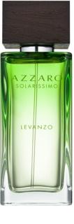 Azzaro Solarissimo Levanzo туалетна вода для чоловіків