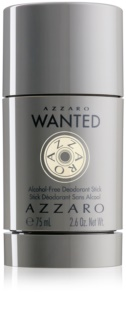 Azzaro Wanted Girl Wanted stift dezodor uraknak