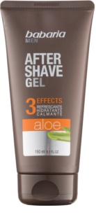 Babaria Aloe Vera After Shave -Geeli