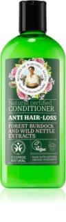 Babushka Agafia Anti Hair-Loss reinigender Conditioner gegen Haarausfall