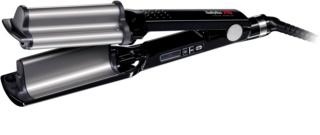 BaByliss PRO Hi-Def Waver BAB2469TTE modelador triplo de cabelo para cabelo