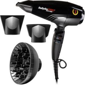 BaByliss PRO Rapido BAB7000IE Hair Dryer