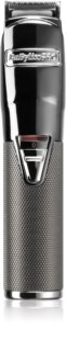 BaByliss PRO Barbers Spirit FX7880E Hair Clippers