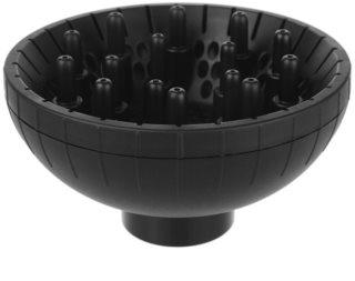 BaByliss PRO Diffuser Pro 5 Mundstykke til hårtørrer