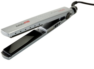 BaByliss PRO Straighteners Ep Technology 5.0 2091E утюжок для волос