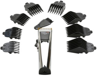 BaByliss PRO Clippers Flash FX668E tagliacapelli