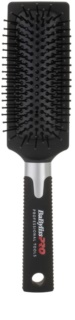 BaByliss PRO Brush Collection Professional Tools brosse pour cheveux mi-longs