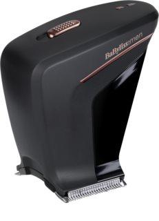 BaByliss SC758E maszynka do strzyżenia włosów