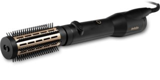 BaByliss Big Hair Luxe AS970E Heißluft Lockenstab
