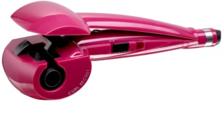 BaByliss Fashion Curl Secret Automatisk locktång för hår