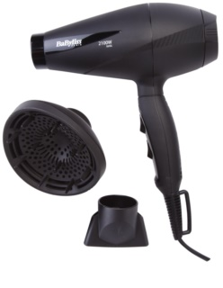 BaByliss Le Pro Light Volume Hair Dryer