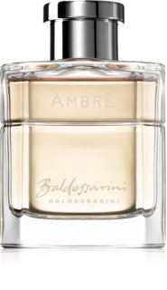 Baldessarini Ambré eau de toilette for Men