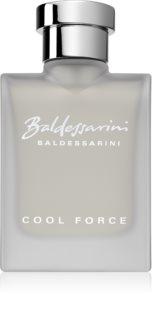 Baldessarini Cool Force eau de toilette para homens