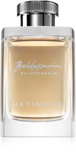 Baldessarini Ultimate lozione after-shave per uomo