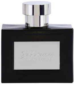 Baldessarini Private Affairs Eau de Toilette für Herren