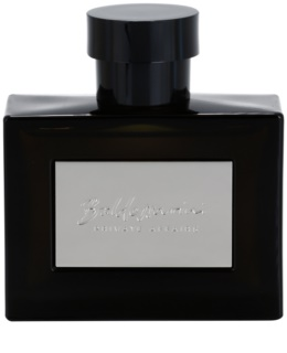 Baldessarini Private Affairs lozione after-shave per uomo