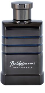 Baldessarini Secret Mission Eau de Toilette für Herren