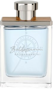 Baldessarini Nautic Spirit eau de toilette for Men