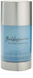 Baldessarini Nautic Spirit deostick za muškarce