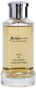 Baldessarini Baldessarini Concentree Eau de Cologne for Men