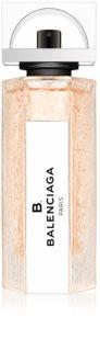 Balenciaga B. Balenciaga parfumovaná voda pre ženy