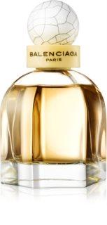 Balenciaga Balenciaga Paris Eau de Parfum for Women