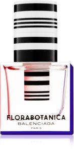Balenciaga Florabotanica eau de parfum para mulheres