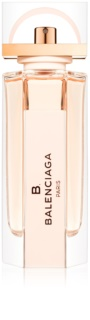 Balenciaga B. Balenciaga Skin woda perfumowana dla kobiet