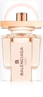 Balenciaga B. Balenciaga Skin eau de parfum pentru femei