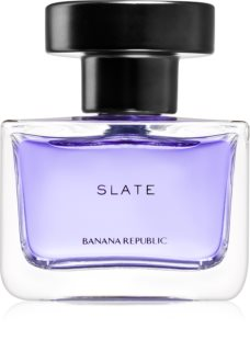 Banana Republic Slate (2018) eau de toillete για άντρες