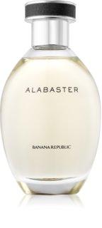Banana Republic Alabaster parfémovaná voda pro ženy