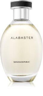 Banana Republic Alabaster eau de parfum para mulheres