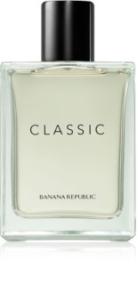 Banana Republic Classic parfumska voda uniseks