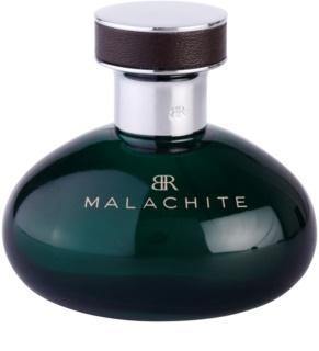 Banana Republic Malachite parfumovaná voda pre ženy