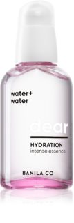 Banila Co. dear hydration Concentrated Hydrating Essence