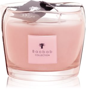 Baobab Modernista Vidre Dream scented candle