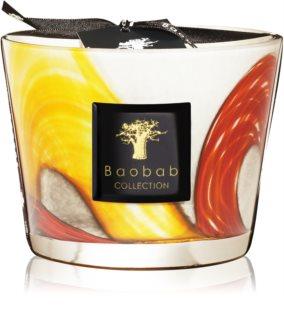Baobab Nirvana Bliss aроматична свічка