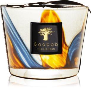 Baobab Nirvana Holy aроматична свічка
