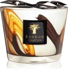 Baobab Nirvana Spirit aроматична свічка